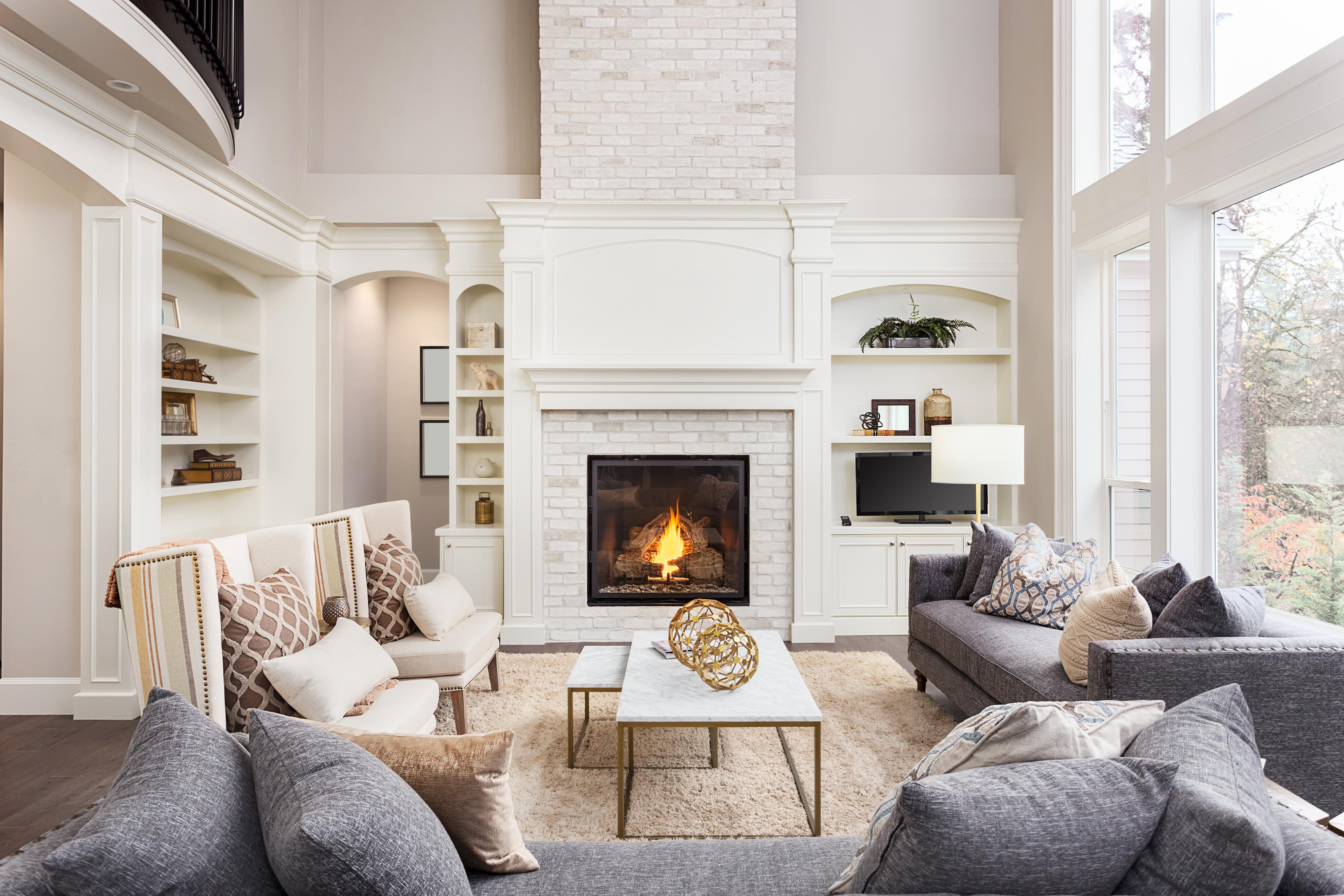 Home Improvement Ideas – The Newberry Team